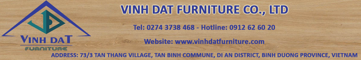 vinhdatfurniture.com